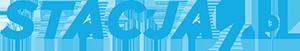 stacja7_logotyp